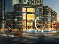TL和谐公馆 南湖小学 电梯紧凑二居室房33万出售