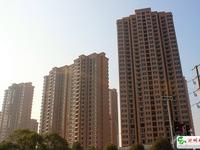 凯旋公馆四室两厅两卫南北通透大户型 北靠长江视野开阔 环境优美