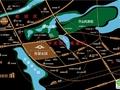 太平鸟·西湖家园交通图