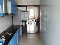 出售科苑新村万5室3厅2卫162平米99万住宅