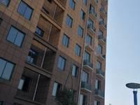 出售其他小区3室2厅2卫120平米28万住宅