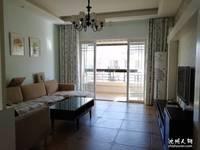 出售华邦阳光城3室2厅1卫117平米122万住宅