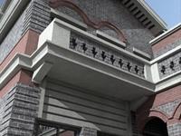 出售天湖丽景湾3室2厅1卫90平米36万住宅