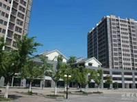 出售九华山佛教文化城3室2厅1卫93平米28万住宅