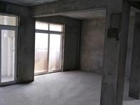 伊美 稀缺多层电梯房 三朝南户型