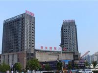 远东国际47平米公寓房,售价35万,每月租金1300元,买房立马收租!!!