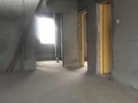 杏花名苑小区5室2厅1厨2卫2阳台复式楼188平米54万住宅