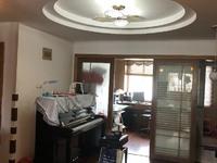 限时降价急售秋浦花园5室2厅2卫142平米住宅