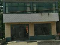 出售驻驾村三层5室2厅1卫240平米28万住宅