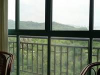 出售平天湖水岸花园4室1厅2卫165平米141.9万住宅