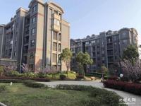 出售天湖丽景湾3室2厅1卫114平米52万住宅
