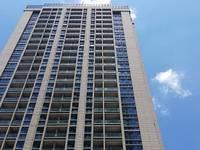 出售其他小区3室2厅2卫105平米面议住宅