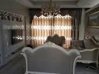 出售碧桂园 天湖盛景4室1厅3卫210平米280万住宅