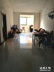 兴佳小区14号楼3单元605室 好房出售 东街后一排
