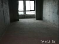 急售、三江明珠、一室一厅一卫、25万费用各付。