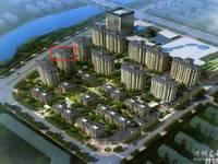 出售其他小区3室2厅2卫112.67平米面议住宅