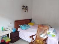 兴济小区2室1厅简装地段佳双优名校