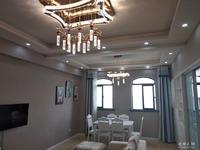 C高速秋浦天地2室2厅2卫精装保养好上下两层,楼上面积赠送,实际面积90多平
