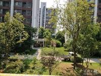 香樟里那水岸141.18平方 三居室 电梯房