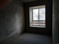 x新城明珠5期框架房!多层4 1复式楼 5室2厅 性 价 比极高!
