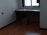 秀山通达广场小高层黄金楼层精装二室二厅好房出售,95.48平,售价89万。