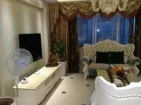 出售秀山通达广场2室2厅1卫115平米110万住宅