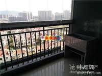LL碧桂园天湖盛景框架毛坯二室二厅电梯房72万出售!楼层好