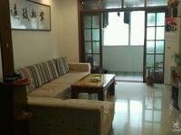 科苑新村3室2厅1卫1阳台精装,采光好拎包入住,生活便利。