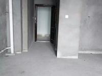 齐山花园7室4厅3卫2阳台毛坯框架房210平米售价60万