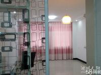 降价急售 香港城精装公寓 全新装修 仅27万