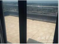 三江明珠精装电梯复式带露台140平米97万家具家电全托