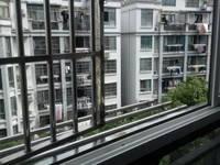 出租静安新城2室1厅1卫60平米1200元/月住宅