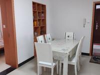 太阳新城多层全框架两室两厅一卫精装保养好 满五唯一 房东异地发展诚心急售