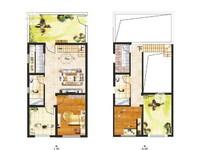 华邦阳光西城精装电梯大三房,楼层美丽,视野好,房东去外地买房,急售。