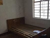 小学实小本校 初中十一中上学 二室只要56万各付 68平米