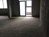 清溪凯旋门 楼层好视野开阔 二室二厅 只售86万 89.2平