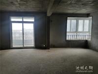 书香名邸电梯高层 视线无敌 二室好房只售56万 72.24平米 手慢无!