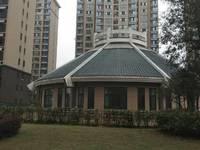 出售璞玉天城3室1厅1卫96平米90.8万住宅