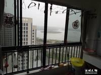 出售璞玉天城3室1厅1卫95.11平米90万住宅