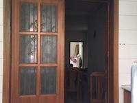 杏林雅居西块毛坯2室,一楼价格实惠,急售,急售。