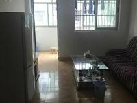南湖杏园2室1厅全装保养好生活方便紧邻学校
