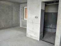 x君悦玺园毛坯两室两厅!电梯房中高楼层 观景房!欲购从速!