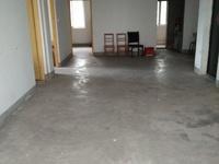 小吴红光新村南北通透中心区框架结构3房出售