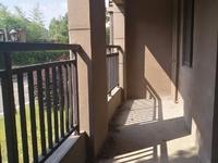 LL高速地产多层框架毛坯三室二厅82万急售!双阳台,采光好