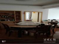 华邦阳光西城 小高层中上楼层 精装自住没几个月 因嫌小,已预定新房,故急售。