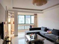 青峰花园 商之都附近 单价只要5700多一平,性价比高 豪华装修30多万。