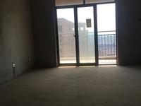 香格里拉 楼王位置 楼层好视野好 双阳台 适合买来当婚房,房东想外地买房故售。