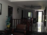 十中 城关紫悦府内复室豪装4室,单价7700多,赠送车位,送花园,诚心出售