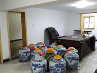 和谐家园3室2厅简装102平米售价37万诚心出售