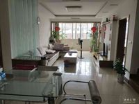 南门地段,科苑新村,精装修6房二厅,单价4600一平米